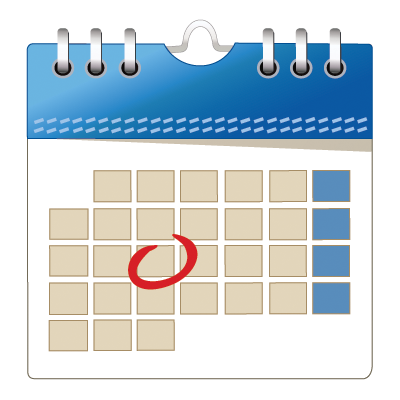 calender-drawing-icon.png